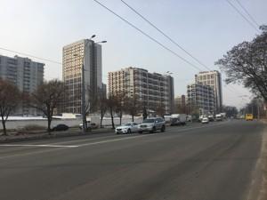Нежитлове приміщення, Правди просп., Київ, H-41724 - Фото 12