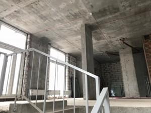 Нежитлове приміщення, H-41724, Правди просп., Київ - Фото 10