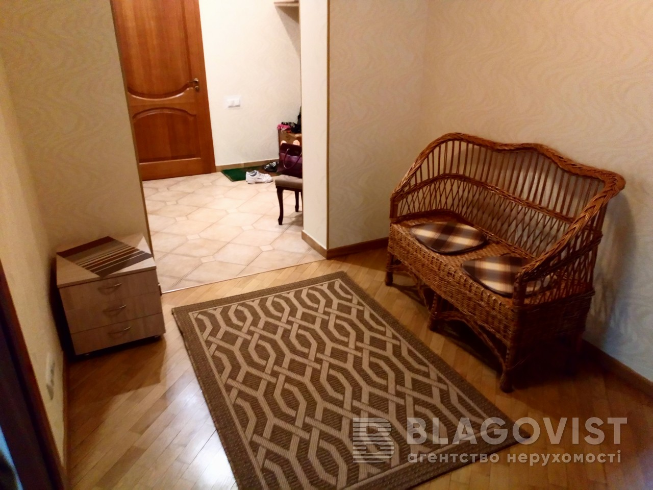 Будинок F-16077, Добрий Шлях, Київ - Фото 35