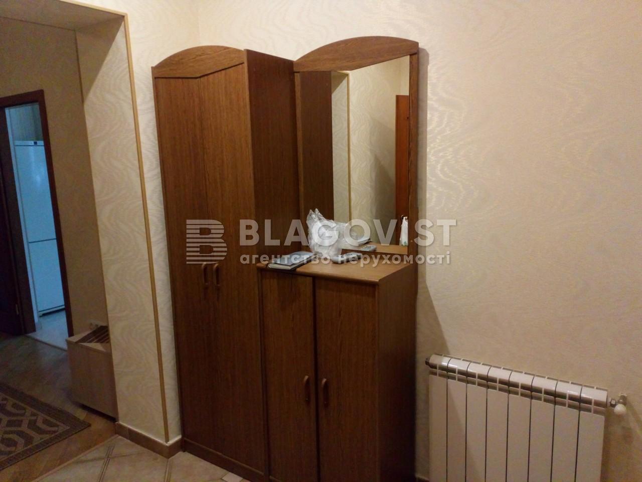Будинок F-16077, Добрий Шлях, Київ - Фото 32