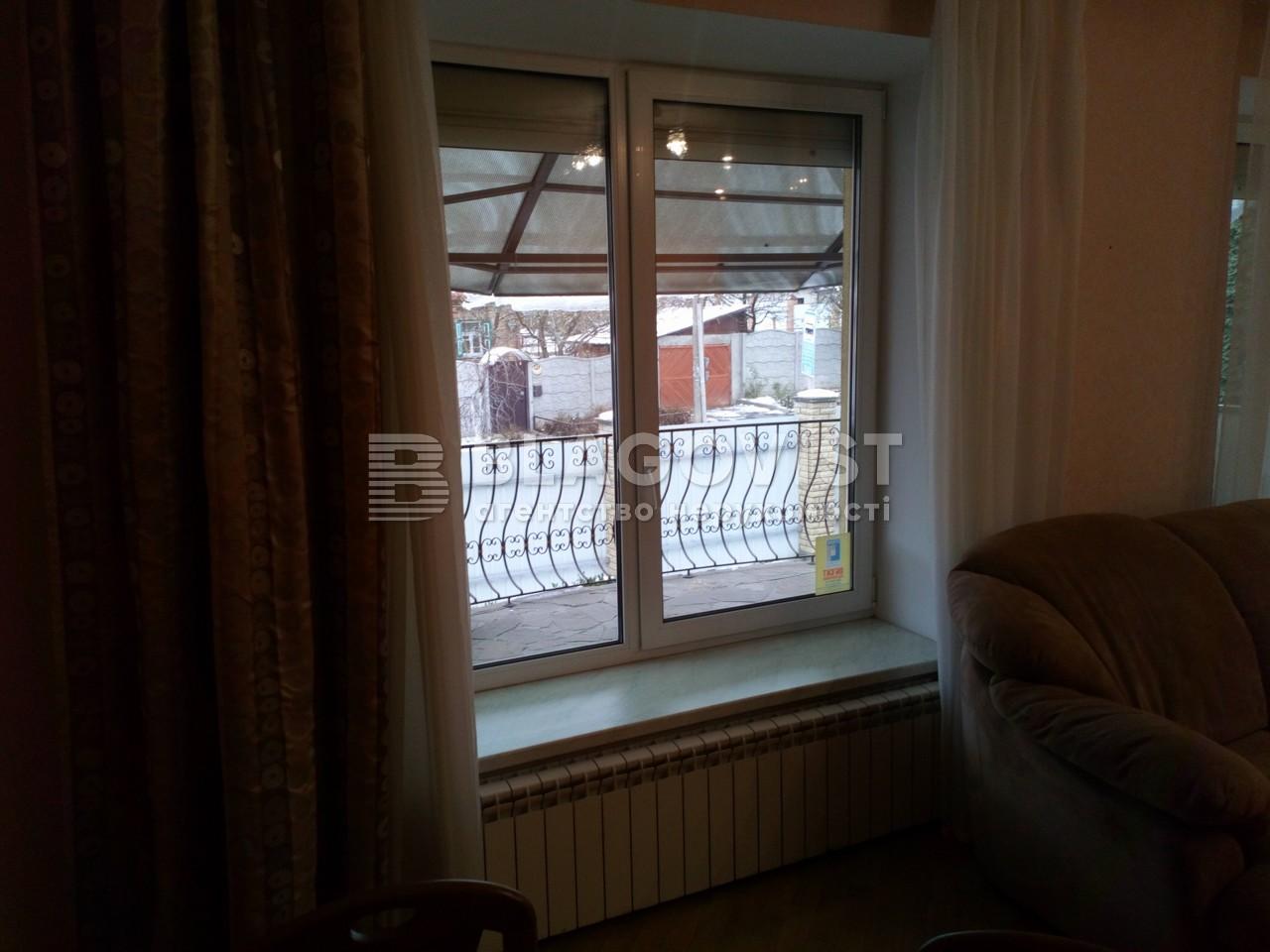Будинок F-16077, Добрий Шлях, Київ - Фото 8