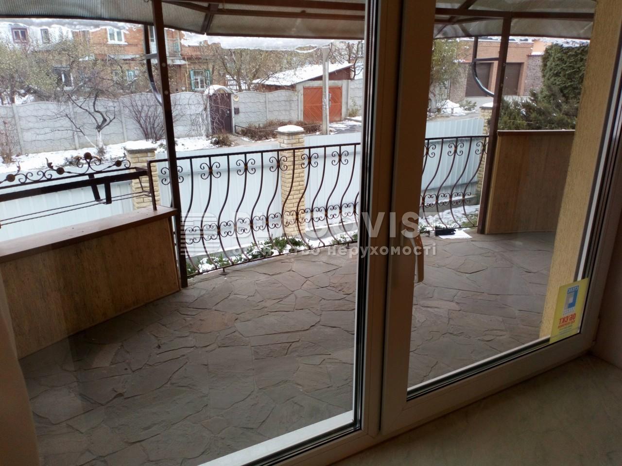 Будинок F-16077, Добрий Шлях, Київ - Фото 9