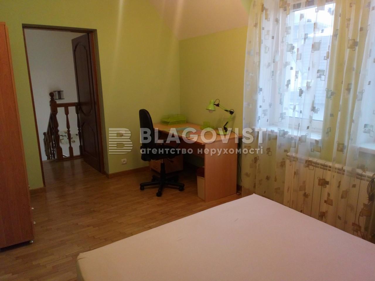 Будинок F-16077, Добрий Шлях, Київ - Фото 15