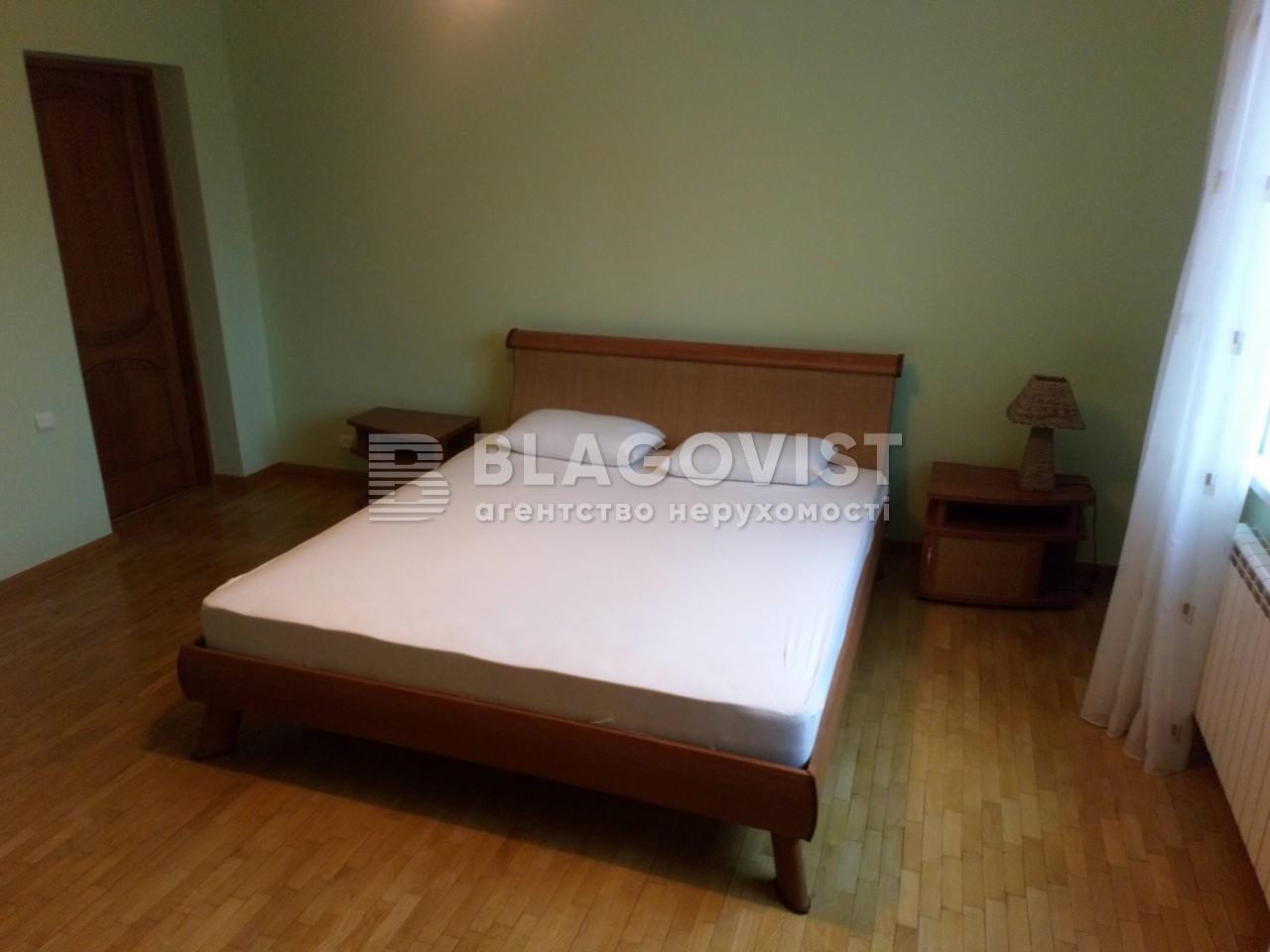 Будинок F-16077, Добрий Шлях, Київ - Фото 14