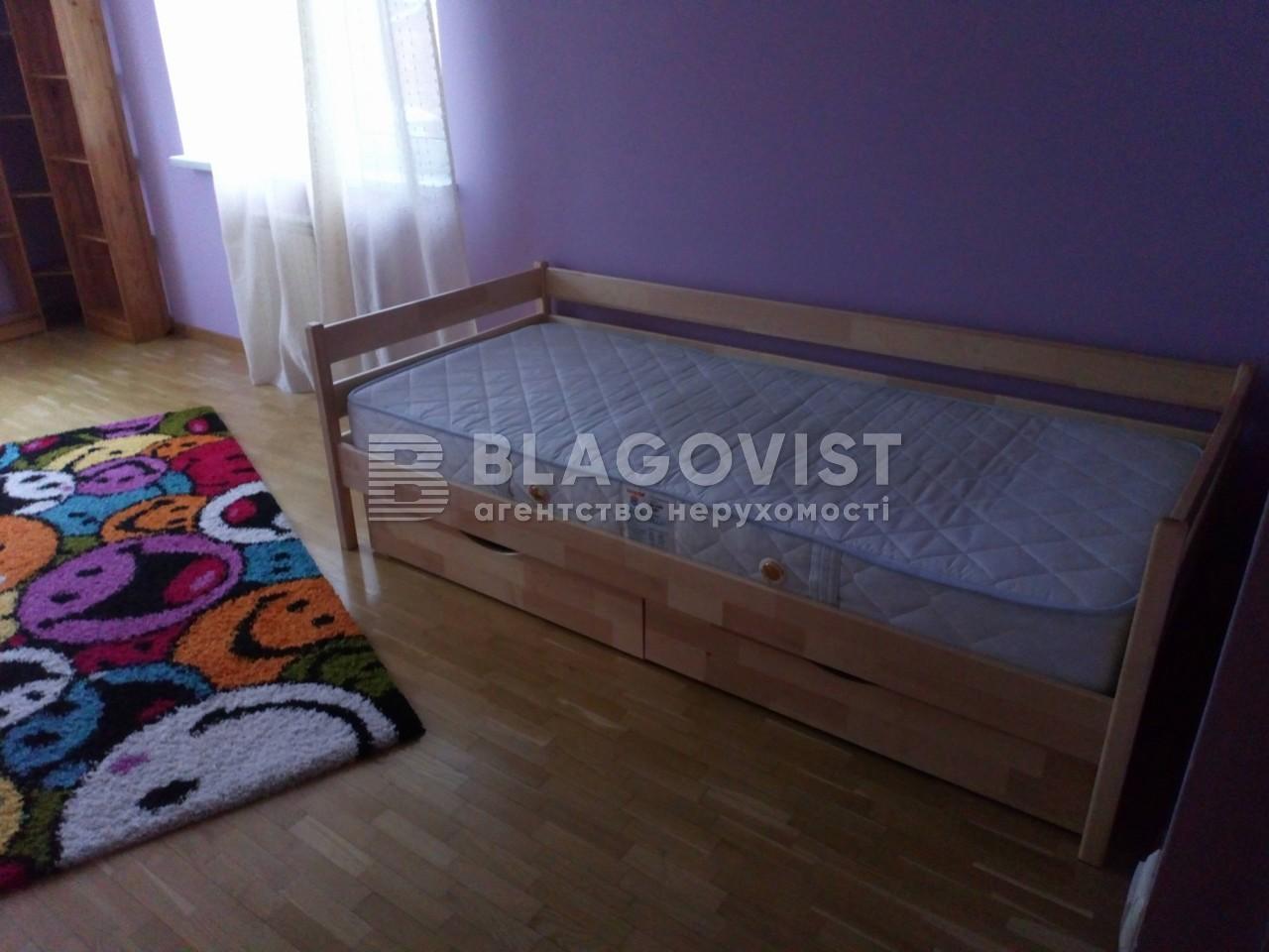 Будинок F-16077, Добрий Шлях, Київ - Фото 11