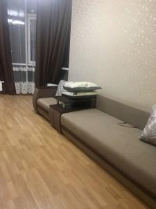 Квартира Драгомирова Михаила, 2а, Киев, Z-367916 - Фото3