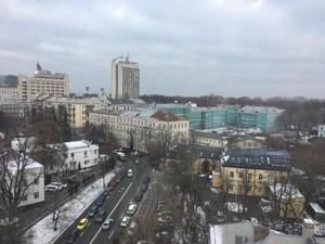Квартира F-40857, Кловский спуск, 5, Киев - Фото 15