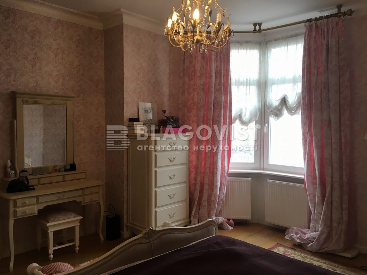 Квартира F-40857, Кловский спуск, 5, Киев - Фото 10
