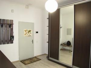 Квартира Кудряшова, 20г, Киев, Z-431649 - Фото 10