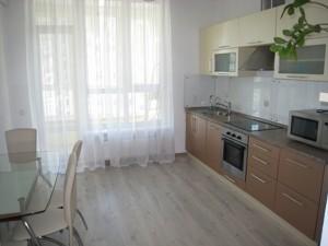 Квартира Кудряшова, 20г, Киев, Z-431649 - Фото 7