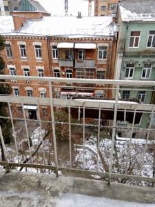 Квартира Саксаганского, 41, Киев, P-24605 - Фото 5