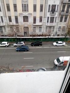 Квартира Саксаганского, 41, Киев, P-24605 - Фото 6