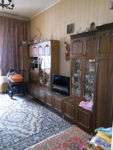 Квартира Саксаганского, 41, Киев, P-24605 - Фото3
