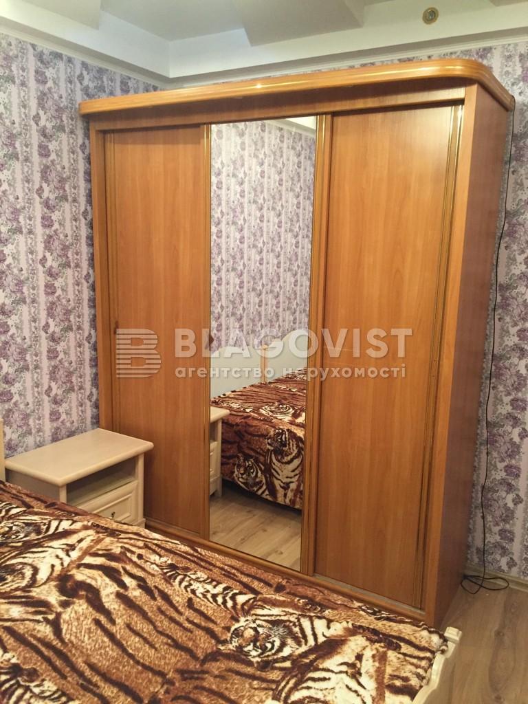 Квартира Z-400327, Симиренко, 19, Киев - Фото 8