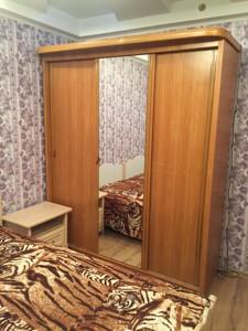 Квартира Симиренко, 19, Киев, Z-400327 - Фото 6