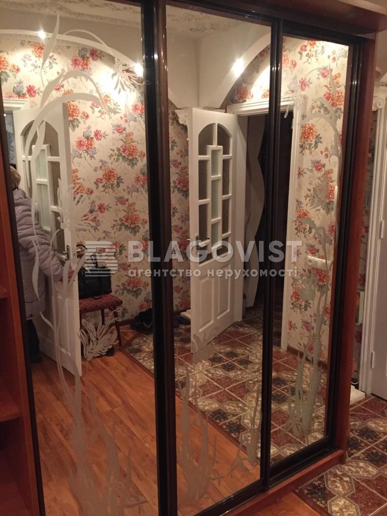 Квартира Z-400327, Симиренко, 19, Киев - Фото 18