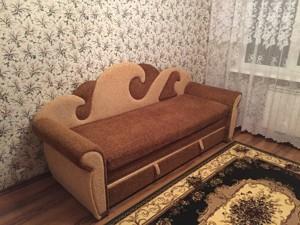 Квартира Симиренка, 19, Київ, Z-400327 - Фото 4