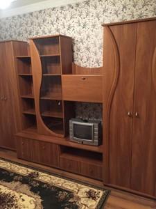 Квартира Симиренка, 19, Київ, Z-400327 - Фото 5