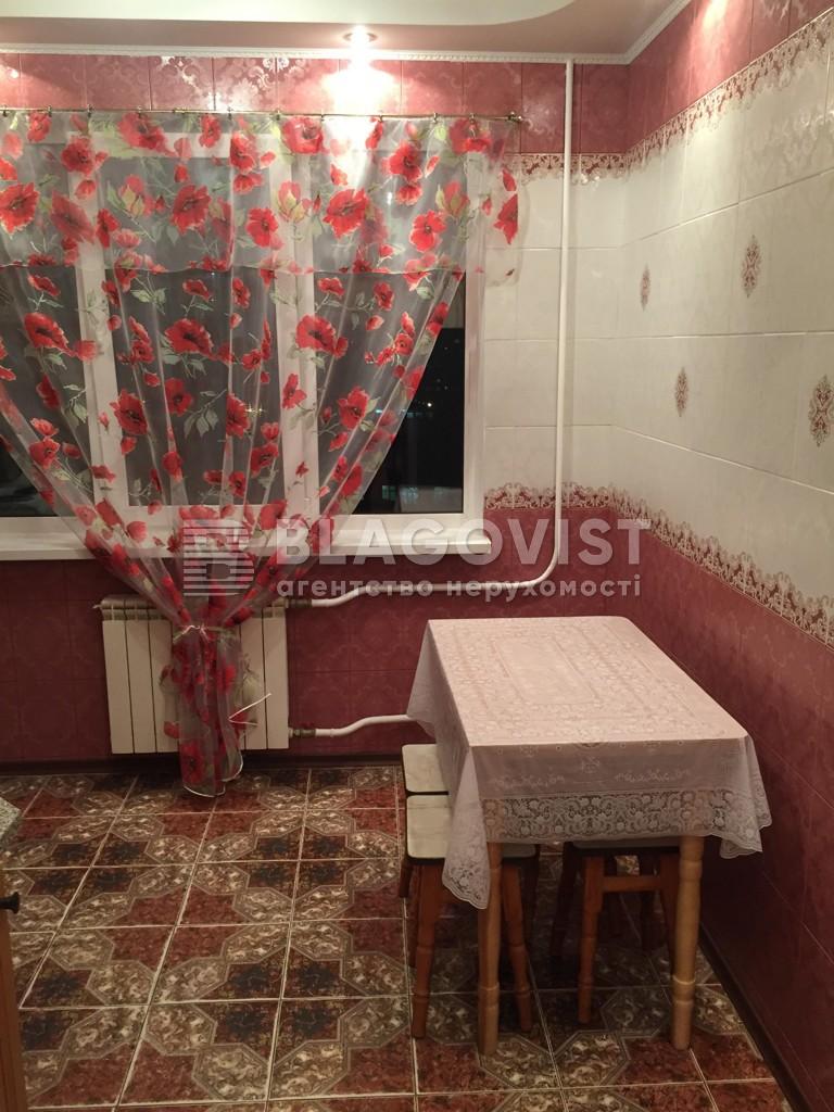 Квартира Z-400327, Симиренко, 19, Киев - Фото 13