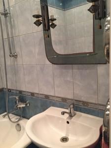 Квартира Симиренка, 19, Київ, Z-400327 - Фото 13