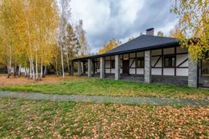 Будинок Ясногородка (Вишгородський), R-23917 - Фото