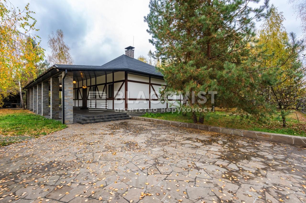 Дом R-23917, Ясногородка (Вышгородский) - Фото 40