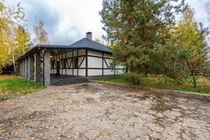 Дом Ясногородка (Вышгородский), R-23917 - Фото 42