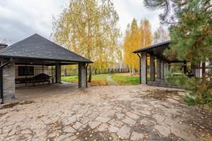 Дом Ясногородка (Вышгородский), R-23917 - Фото 34