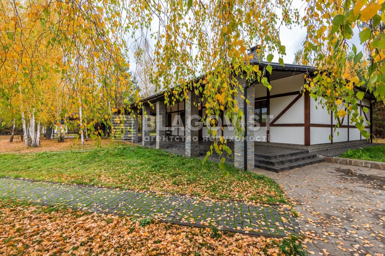 Дом R-23917, Ясногородка (Вышгородский) - Фото 5
