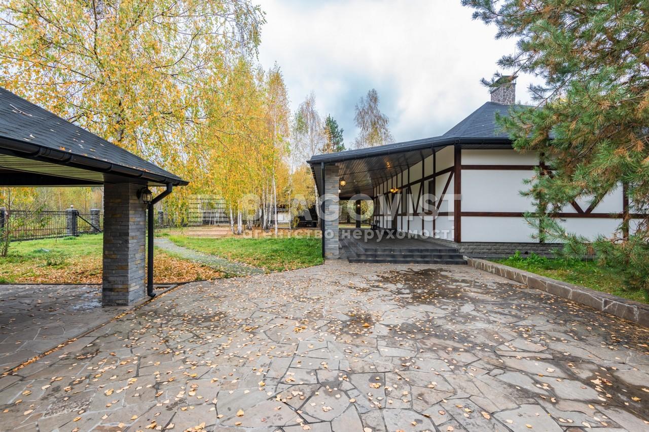 Дом R-23917, Ясногородка (Вышгородский) - Фото 39