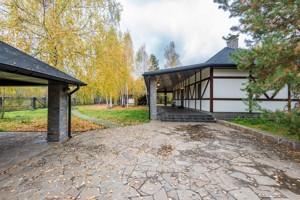 Дом Ясногородка (Вышгородский), R-23917 - Фото 35