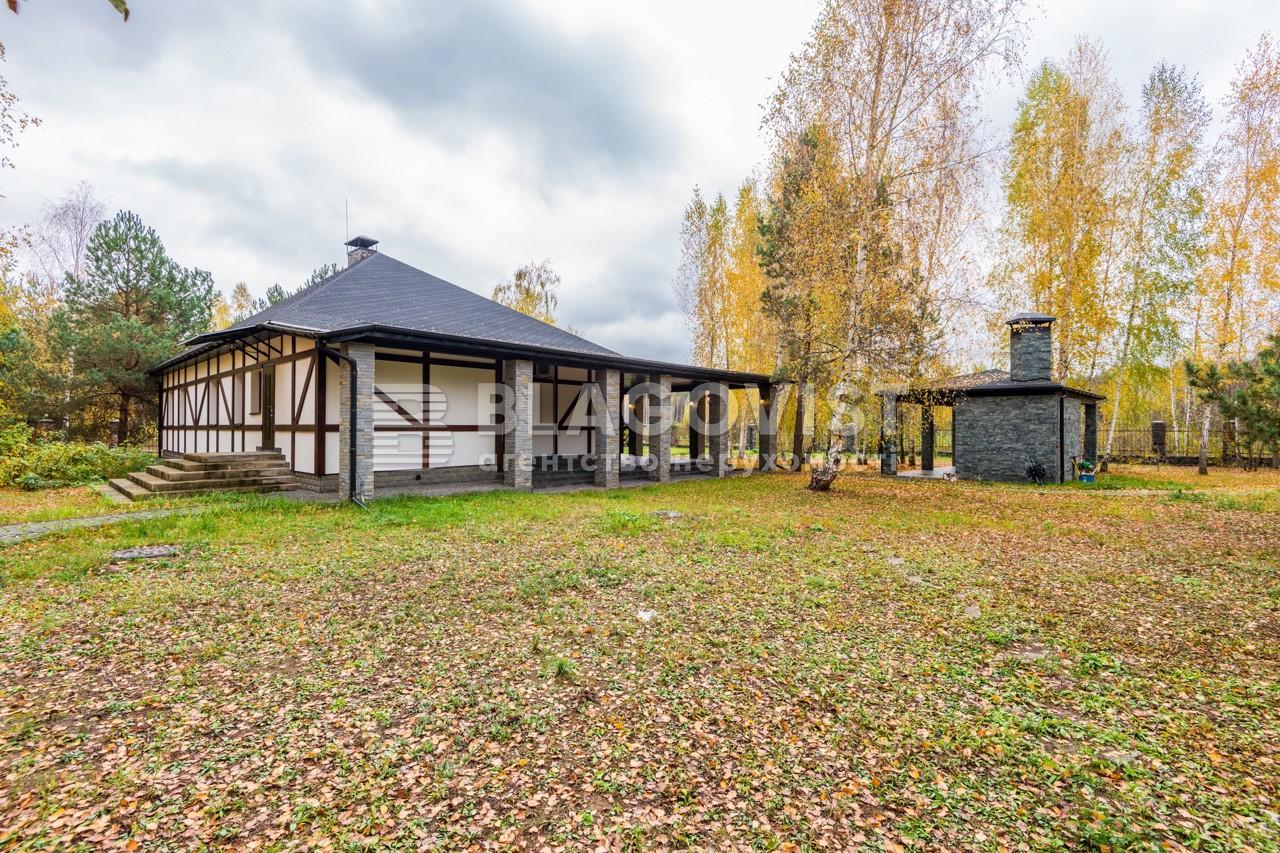 Дом R-23917, Ясногородка (Вышгородский) - Фото 35