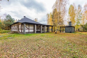 Дом Ясногородка (Вышгородский), R-23917 - Фото 31