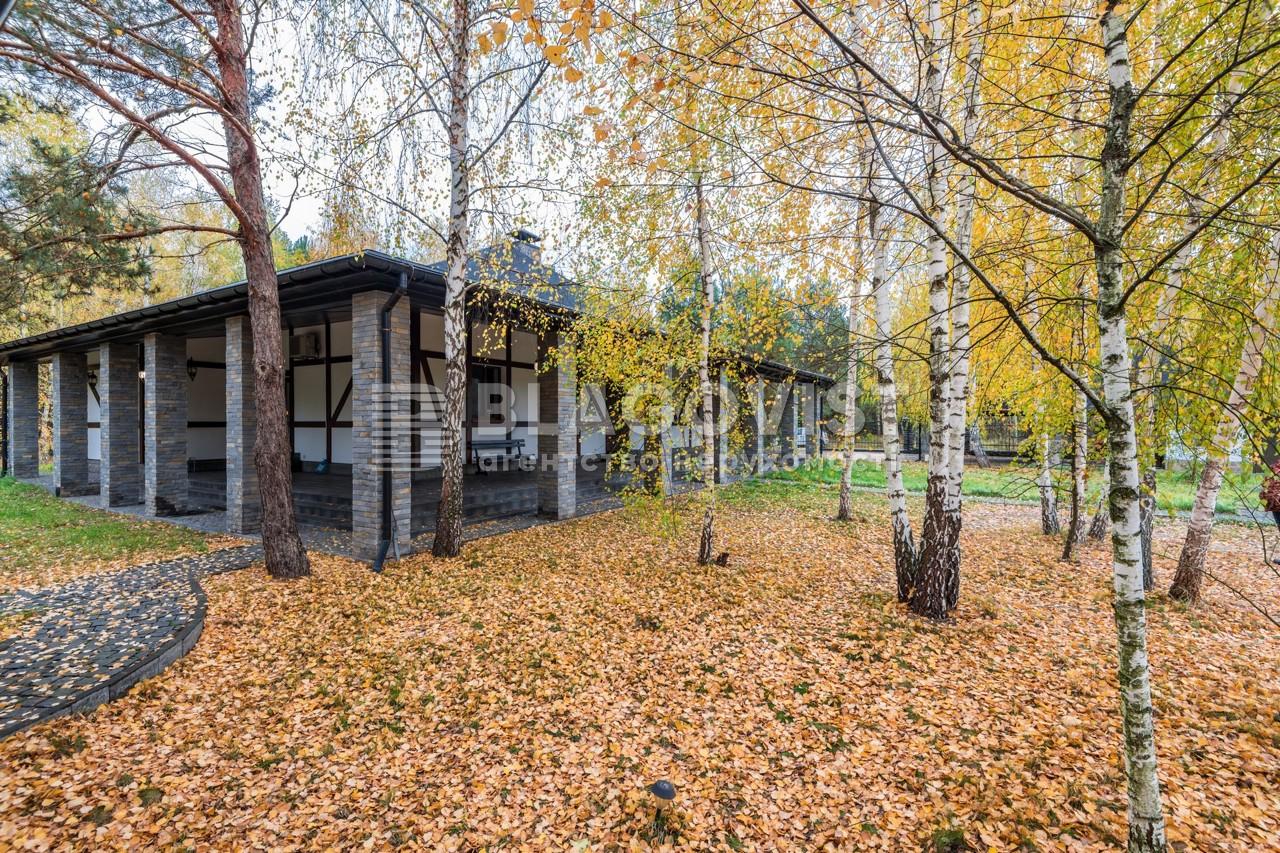 Дом R-23917, Ясногородка (Вышгородский) - Фото 42