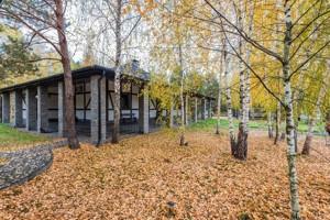 Дом Ясногородка (Вышгородский), R-23917 - Фото 36