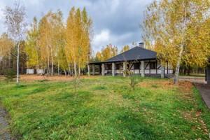 Дом Ясногородка (Вышгородский), R-23917 - Фото 39