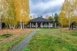 Дом Ясногородка (Вышгородский), R-23917 - Фото 40