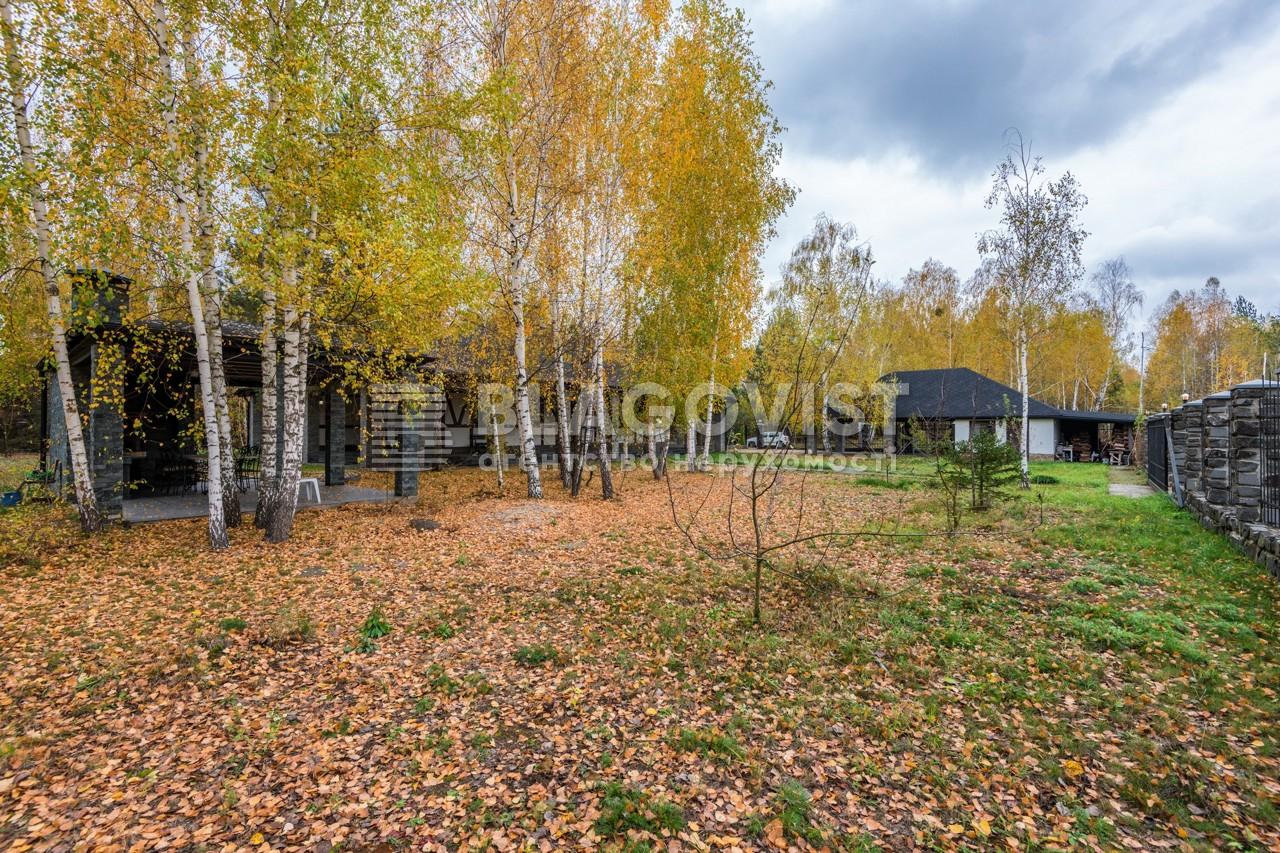 Дом R-23917, Ясногородка (Вышгородский) - Фото 43