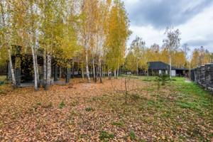 Дом Ясногородка (Вышгородский), R-23917 - Фото 37
