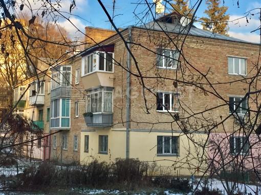 Квартира, R-21981, 13