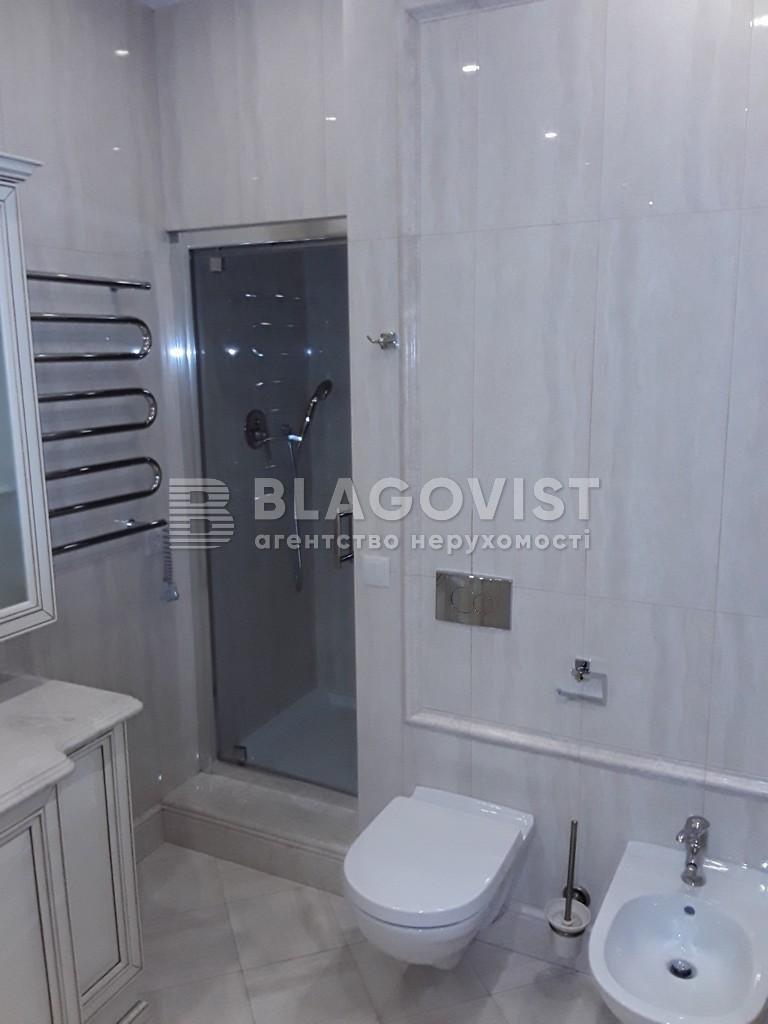 Квартира A-109570, Драгомирова Михаила, 20, Киев - Фото 21