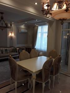 Квартира A-109570, Драгомирова Михаила, 20, Киев - Фото 19