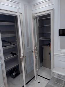 Квартира A-109570, Драгомирова Михаила, 20, Киев - Фото 23