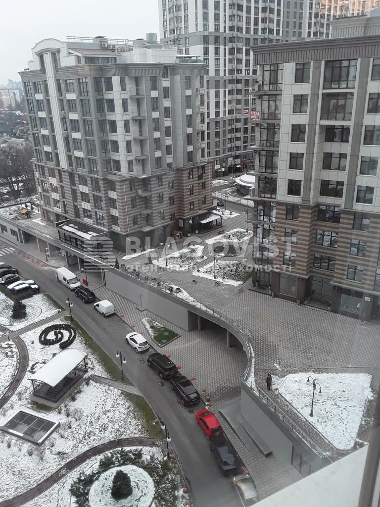 Квартира A-109570, Драгомирова Михаила, 20, Киев - Фото 28
