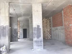 Нежилое помещение, Богдановская, Киев, R-21267 - Фото 4