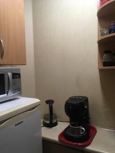 Нежилое помещение, Пирогова, Киев, R-24143 - Фото 8