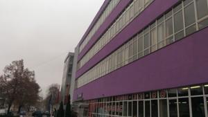 Бизнес-центр, Выборгская, Киев, F-40863 - Фото 13