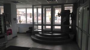 Бизнес-центр, Выборгская, Киев, F-40863 - Фото 12