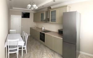 Квартира Бендукидзе Кахи, 2, Киев, R-22351 - Фото 10