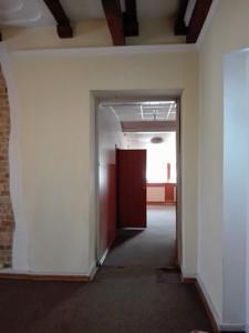 Нежилое помещение, Кудрявская, Киев, F-40789 - Фото 15